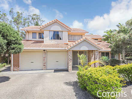 27 Almavale Street, Carindale 4152, QLD House Photo