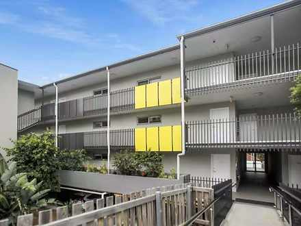 15 Bland Stret, Coopers Plains 4108, QLD Apartment Photo
