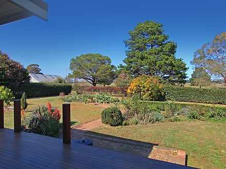 6111 Illawarra Highway, Moss Vale 2577, NSW House Photo