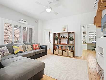 1/161 Blues Point Road, Mcmahons Point 2060, NSW Apartment Photo