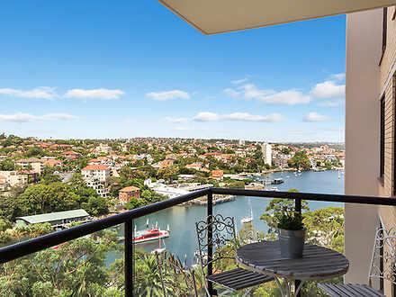6C/50 Whaling Road, North Sydney 2060, NSW Apartment Photo