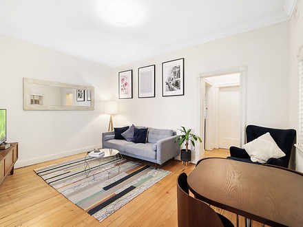 9/342 Bourke Street, Surry Hills 2010, NSW Apartment Photo