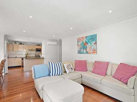 1/63 Havenview Road, Terrigal 2260, NSW House Photo