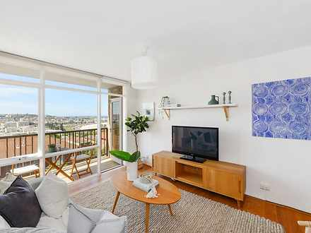 16/14 Edward Street, Bondi 2026, NSW Apartment Photo