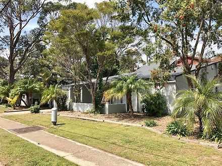 53 Kambora Avenue, Davidson 2085, NSW House Photo