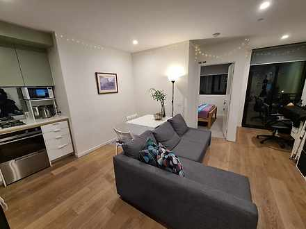 401/495 Rathdowne Street, Carlton North 3054, VIC Apartment Photo