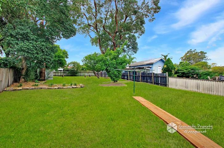 447 Main Road, Glendale 2285, NSW House Photo