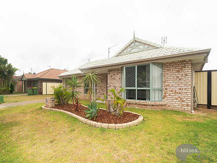 27 Leonardo Circuit, Helensvale 4212, QLD House Photo