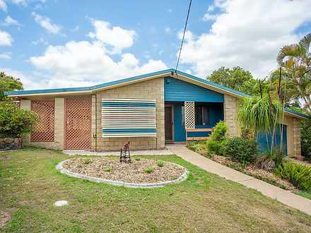 24 Beresford Crescent, Gympie 4570, QLD House Photo