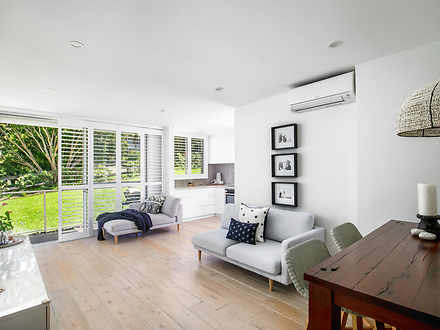 4/31 Seaview Avenue, Newport 2106, NSW Apartment Photo