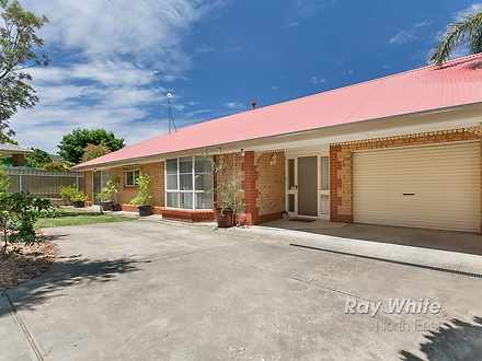 2/1350 Grand Junction Road, Hope Valley 5090, SA House Photo