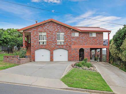 700 Pearsall Street, Hamilton Valley 2641, NSW House Photo