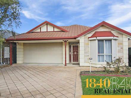 26 Sheaoak Drive, Mawson Lakes 5095, SA House Photo