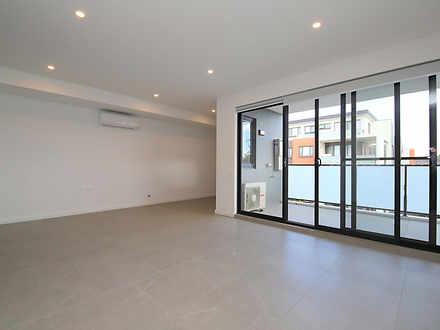 102/466 Burwood Road, Belmore 2192, NSW Apartment Photo