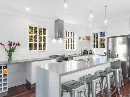 42 Margaret Street, Camp Hill 4152, QLD House Photo
