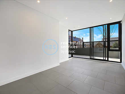 108/180 Livingstone Road, Marrickville 2204, NSW Apartment Photo