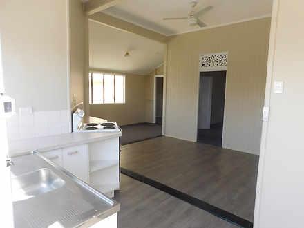 4/25 Tingal Road, Wynnum 4178, QLD Unit Photo