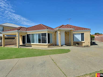 175 Ormsby Terrace, Silver Sands 6210, WA House Photo