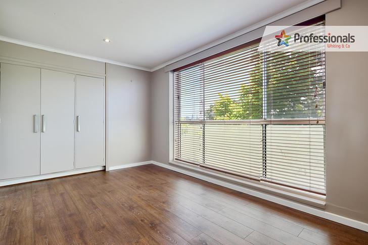 9/50 Wilgah Street, St Kilda East 3183, VIC Apartment Photo