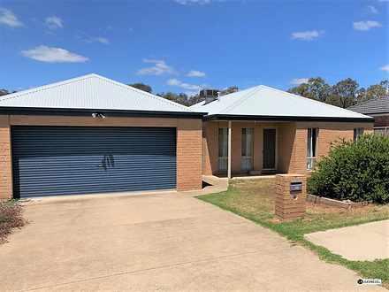 10 Mountain Way, Lavington 2641, NSW House Photo