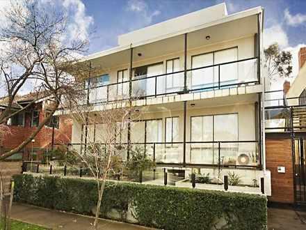 1/109 Wellington Street, St Kilda 3182, VIC Apartment Photo
