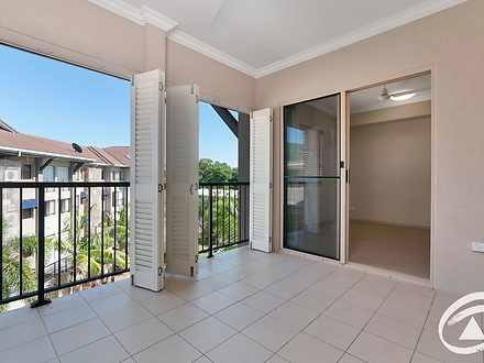 318/22 Ward Street, Mooroobool 4870, QLD Unit Photo