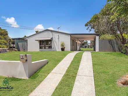 12 Oak Street, Shailer Park 4128, QLD House Photo