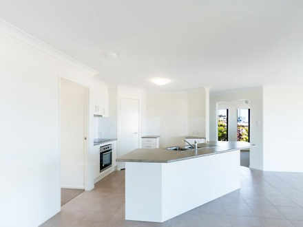 1 Clive Court, Beaconsfield 4740, QLD House Photo