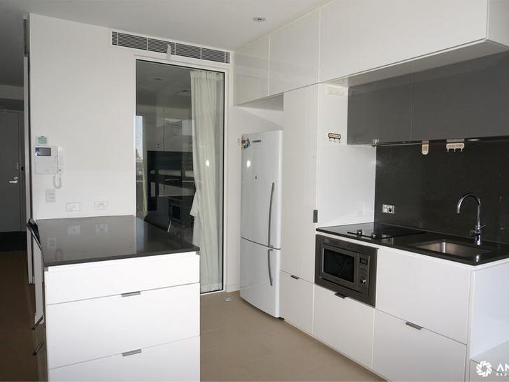 506/551 Swanston Street, Carlton 3053, VIC Apartment Photo