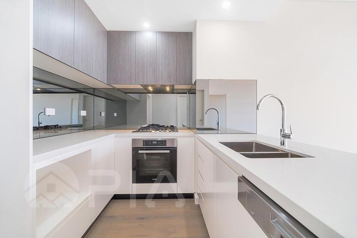 302/15 Garrigarrang Avenue, Kogarah 2217, NSW Apartment Photo