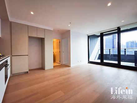 3403/628 Flinders Street, Docklands 3008, VIC Apartment Photo