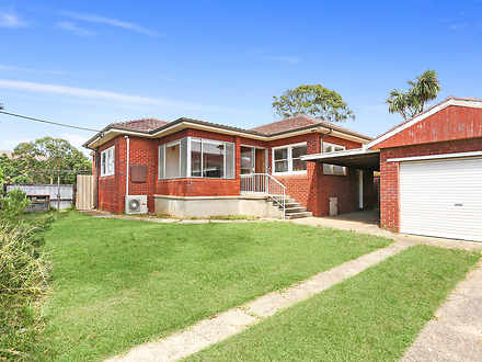 93 Kingsway, Cronulla 2230, NSW House Photo