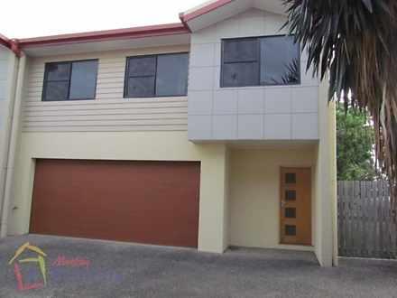 4/6A Petersen Street, North Mackay 4740, QLD Unit Photo