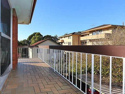 8/17 Richmond Avenue, Dee Why 2099, NSW Apartment Photo