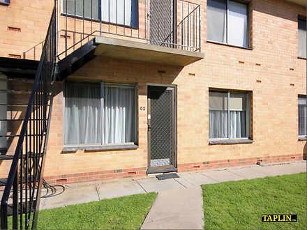 10/4 Inverarity Street, Glenelg North 5045, SA Unit Photo