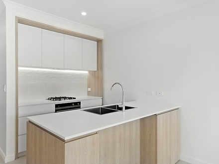 123 Passiflora Avenue, Denham Court 2565, NSW Townhouse Photo