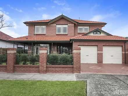 13 Carlyle Street, Maidstone 3012, VIC House Photo