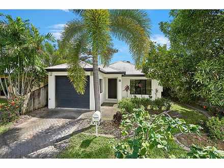 8 Etty Street, Kewarra Beach 4879, QLD House Photo