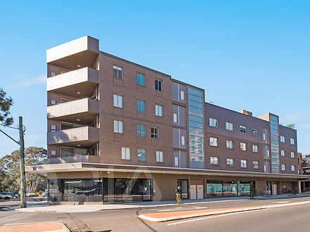 3/8 Junia Avenue, Toongabbie 2146, NSW Apartment Photo