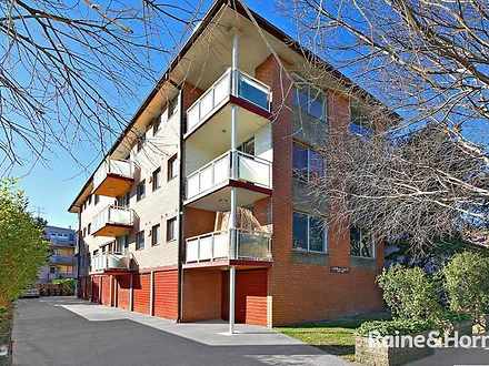 4/47 Arthur Street, Randwick 2031, NSW Apartment Photo