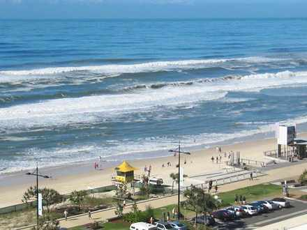 237/14 View Avenue, Surfers Paradise 4217, QLD Unit Photo