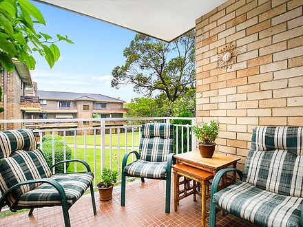 10/30 Dee Why Parade, Dee Why 2099, NSW Apartment Photo