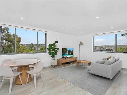 6/65 Pacific Parade, Dee Why 2099, NSW Apartment Photo