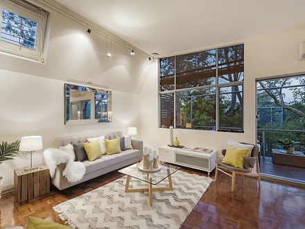 47 Foucart Street, Rozelle 2039, NSW House Photo