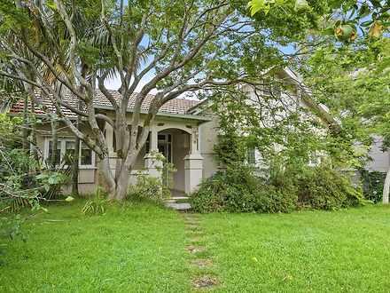 18 Turramurra Avenue, Turramurra 2074, NSW House Photo