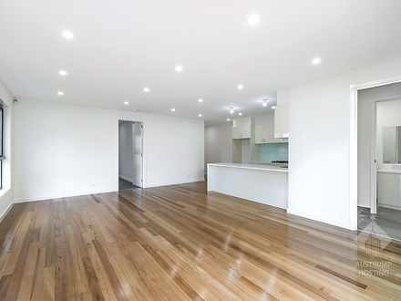 1/14 Judith Court, Mount Waverley 3149, VIC Townhouse Photo