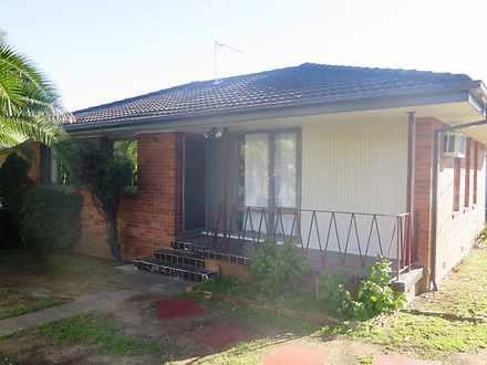 32 Van Diemen Avenue, Willmot 2770, NSW House Photo