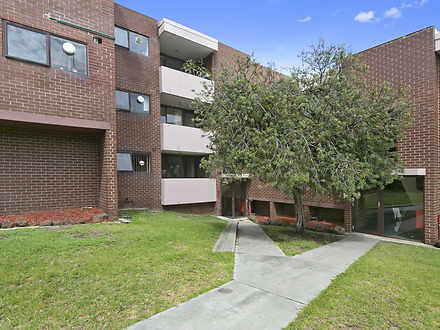 25/402 Nepean Highway, Frankston 3199, VIC Unit Photo