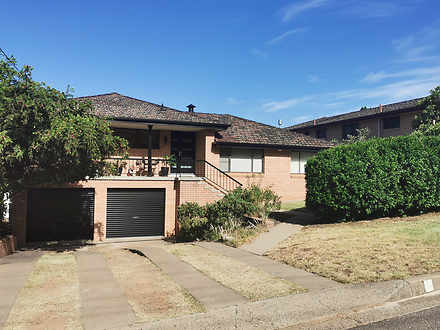 21 Rosedale Avenue, East Tamworth 2340, NSW House Photo