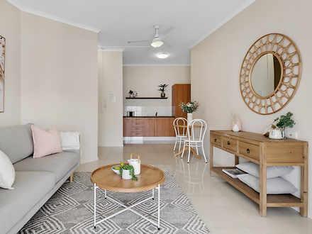 602/7 Hope Street, South Brisbane 4101, QLD Unit Photo